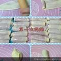 medium_f9d393e25203e456.jpg