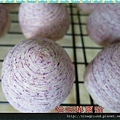 medium_9aa0a9e8a15df69f.jpg