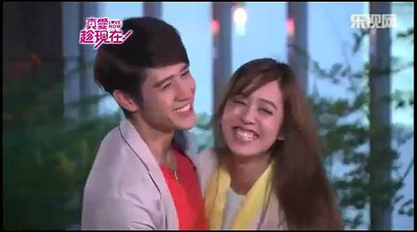 真愛趁現在 Love, Now- OTP 德茹 Cuts ep 33 part 1 - 10Youtube.com_20131229223849