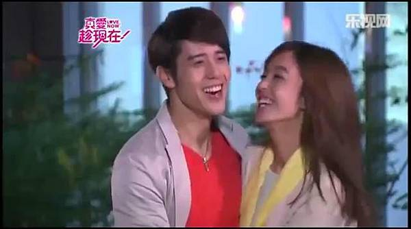 真愛趁現在 Love, Now- OTP 德茹 Cuts ep 33 part 1 - 10Youtube.com_20131229223850
