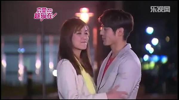 真愛趁現在 Love, Now- OTP 德茹 Cuts ep 33 part 1 - 10Youtube.com_20131229221739