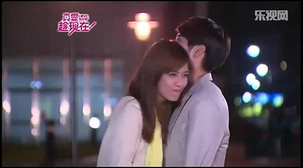真愛趁現在 Love, Now- OTP 德茹 Cuts ep 33 part 1 - 10Youtube.com_20131229221740
