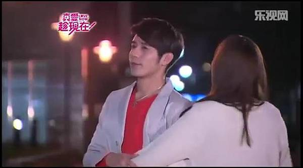 真愛趁現在 Love, Now- OTP 德茹 Cuts ep 33 part 1 - 10Youtube.com_20131229221743