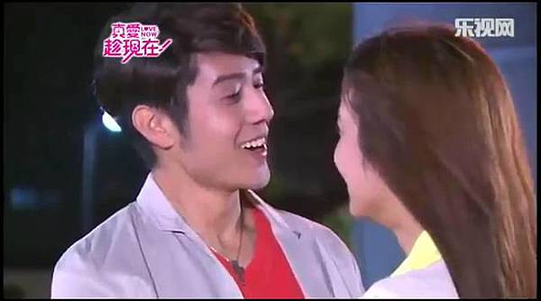 真愛趁現在 Love, Now- OTP 德茹 Cuts ep 33 part 1 - 10Youtube.com_20131229222142