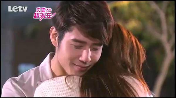 真愛趁現在 Love, Now- OTP 德茹 Cuts ep 33 part 1 - 10Youtube.com_20131229222420