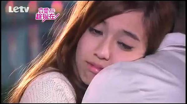 真愛趁現在 Love, Now- OTP 德茹 Cuts ep 33 part 1 - 10Youtube.com_20131229222410