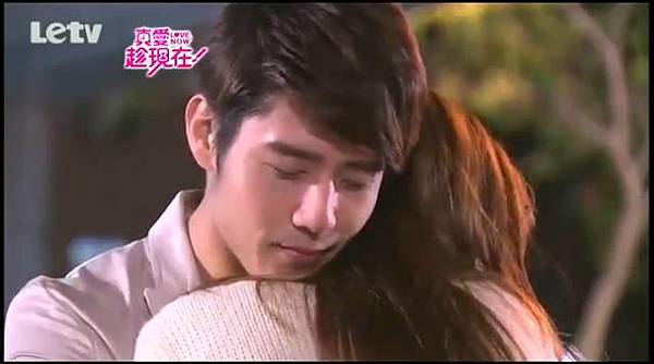 真愛趁現在 Love, Now- OTP 德茹 Cuts ep 33 part 1 - 10Youtube.com_20131229222424
