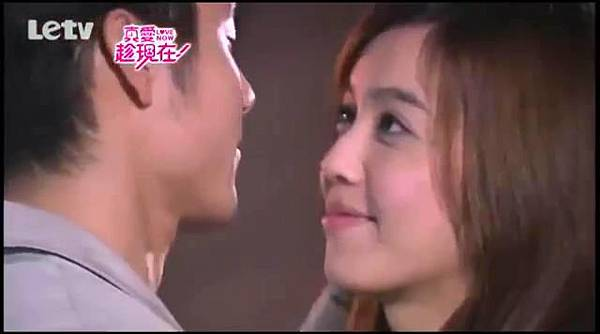 真愛趁現在 Love, Now- OTP 德茹 Cuts ep 33 part 1 - 10Youtube.com_20131229222431