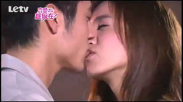 真愛趁現在 Love, Now- OTP 德茹 Cuts ep 33 part 1 - 10Youtube.com_20131229222452