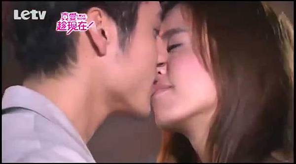 真愛趁現在 Love, Now- OTP 德茹 Cuts ep 33 part 1 - 10Youtube.com_20131229222449