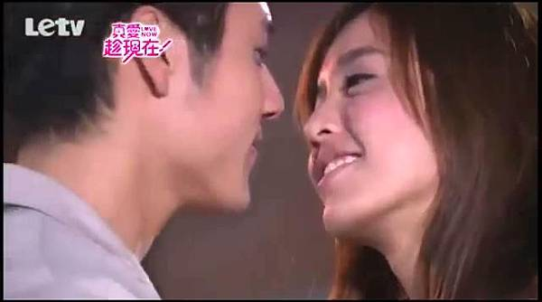 真愛趁現在 Love, Now- OTP 德茹 Cuts ep 33 part 1 - 10Youtube.com_20131229222447