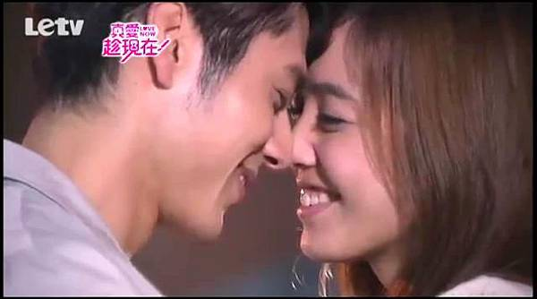 真愛趁現在 Love, Now- OTP 德茹 Cuts ep 33 part 1 - 10Youtube.com_2013122922255