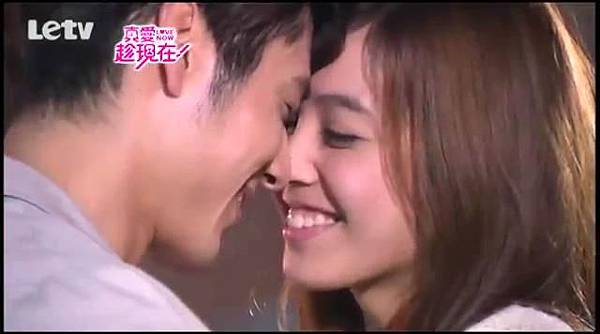 真愛趁現在 Love, Now- OTP 德茹 Cuts ep 33 part 1 - 10Youtube.com_2013122922256