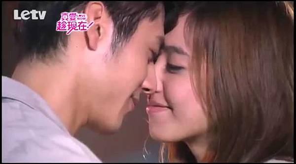 真愛趁現在 Love, Now- OTP 德茹 Cuts ep 33 part 1 - 10Youtube.com_2013122922251