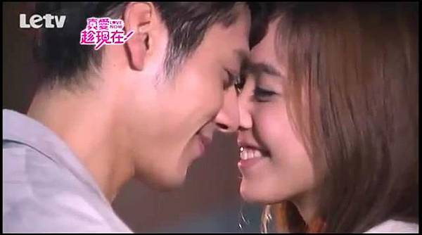 真愛趁現在 Love, Now- OTP 德茹 Cuts ep 33 part 1 - 10Youtube.com_2013122922252