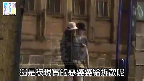 【壹週刊】胡宇威不認愛 陳庭妮憂鬱爆瘦 (非原影片完整) - 10Youtube.com_2014219163730