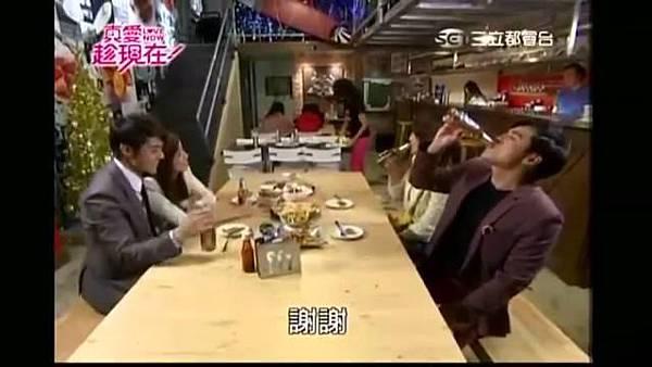 真愛趁現在第 36集 胡宇威CUT - 10Youtube.com (1)_201422292919