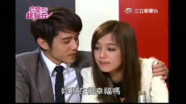 真愛趁現在第 36集 胡宇威CUT - 10Youtube.com (1)_201422293241