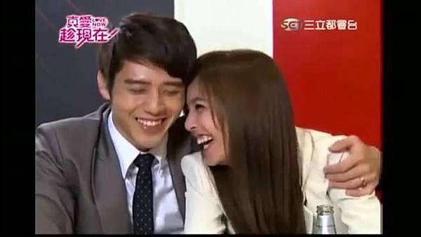 真愛趁現在第 36集 胡宇威CUT - 10Youtube.com (1)_201422293247