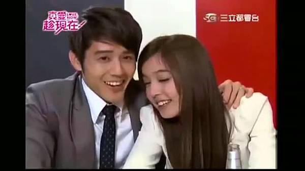 真愛趁現在第 36集 胡宇威CUT - 10Youtube.com (1)_201422293253