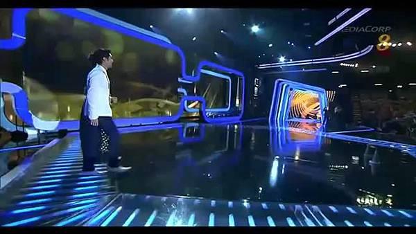 20140427 Star20140427 Awards 20  Show 2 最受歡迎十大男藝人獎 (胡宇威 陳庭妮 頒獎片段) - 10Youtube.com_2014428143128