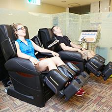 img_massage_chair.jpg
