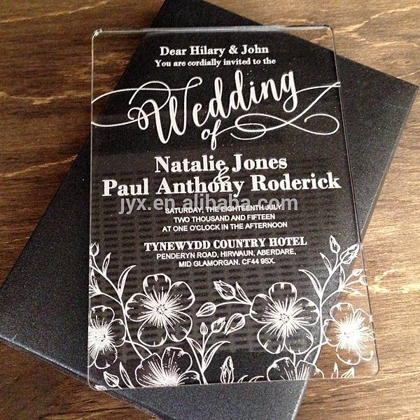 New-design-acrylic-laser-cut-wedding-invitations