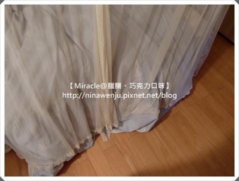CIMG1494.JPG