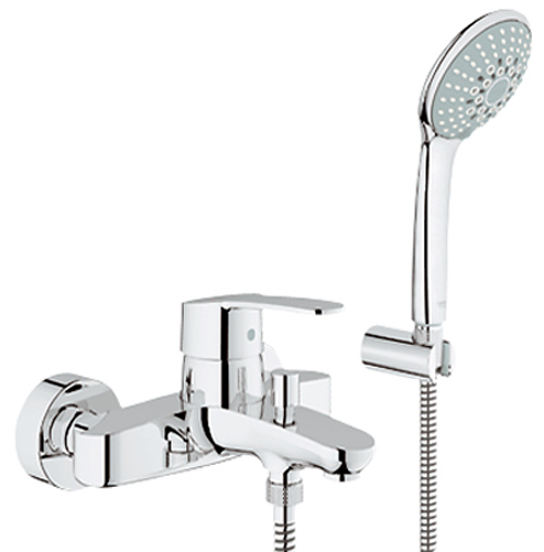 Grohe-Eurostyle-Cosmopolitan-Single-lever-Bath-Shower-Mixer-1-2-3180-p.jpg