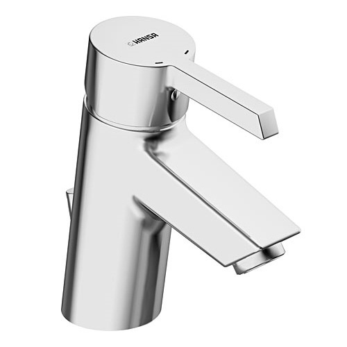 hansa-pinto-monobloc-single-lever-basin-mixer--ha-45042203_0.jpg