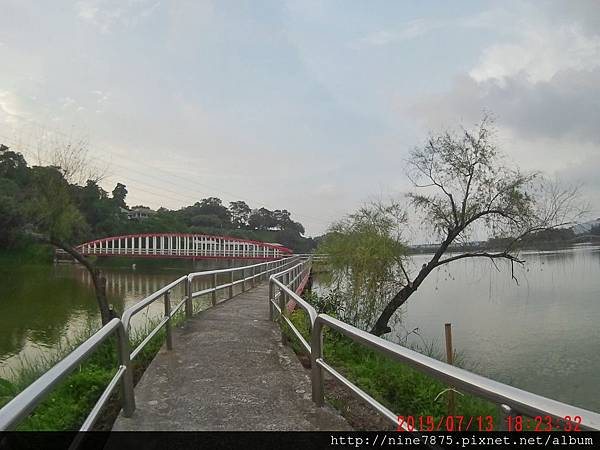 18園區景觀 (1024x768)