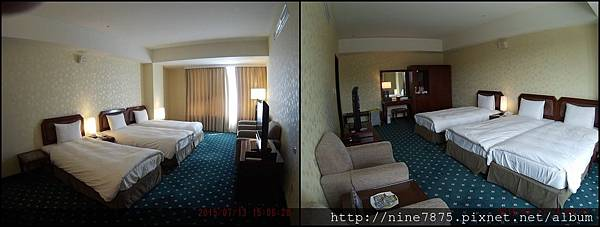 27客房3.jpg