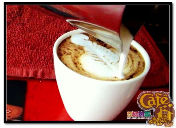 Handmilk.MPG_000106666.jpg