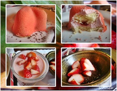 food5.jpg