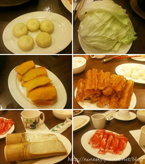 天food6.jpg