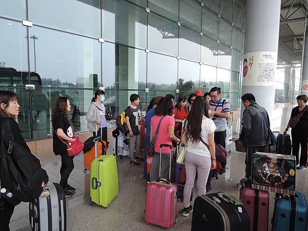 石家庄機場1.JPG