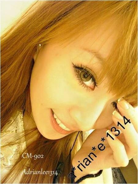 熱情咖CM902.jpg