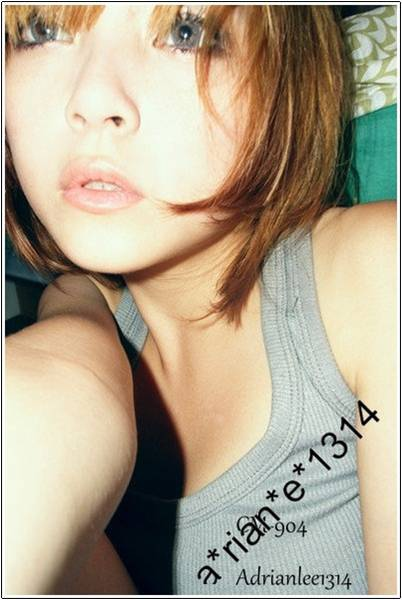 明蔚藍CM904.jpg