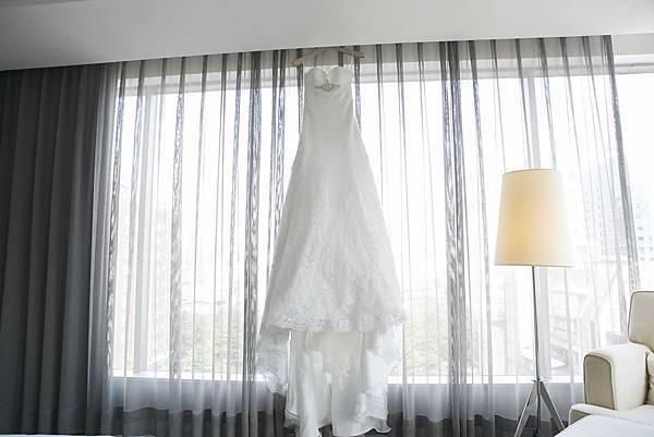 家鎮&憶寧 婚禮紀錄 原始擋_0056