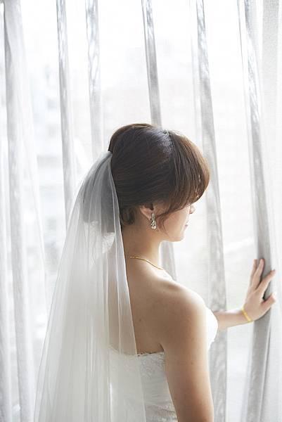 家鎮&憶寧 婚禮紀錄 原始擋_1447