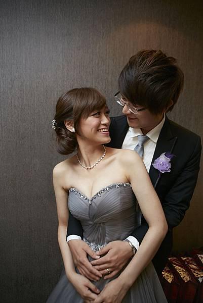 家鎮&憶寧 婚禮紀錄 原始擋_2345