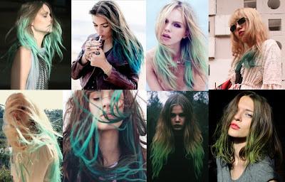 Dip Dye_green teal-1.jpg