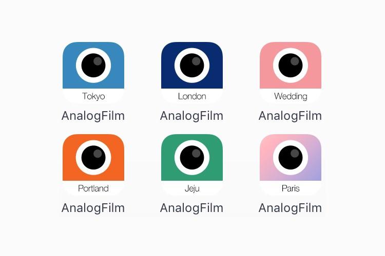 20160317_AnalogFilm_(0).jpg