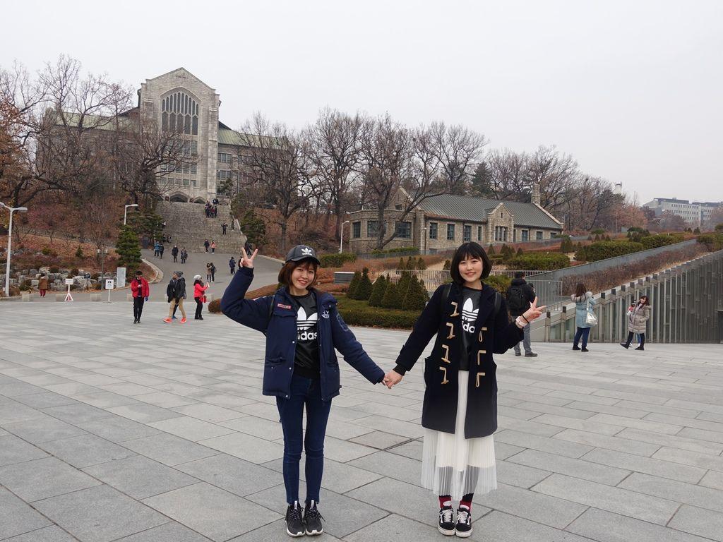 韓國happy!_170106_0004