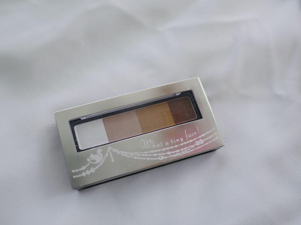 P1140801.JPG