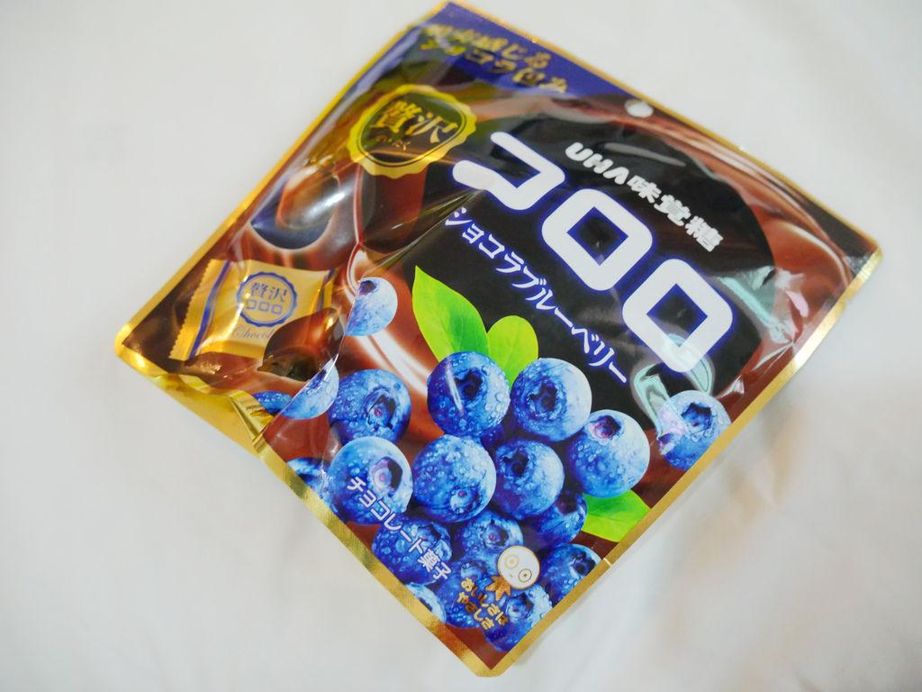 P1180210