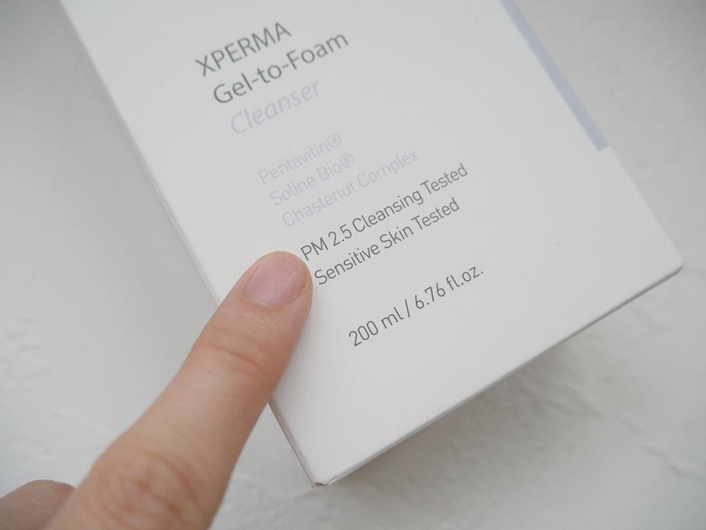 P1270365.JPG