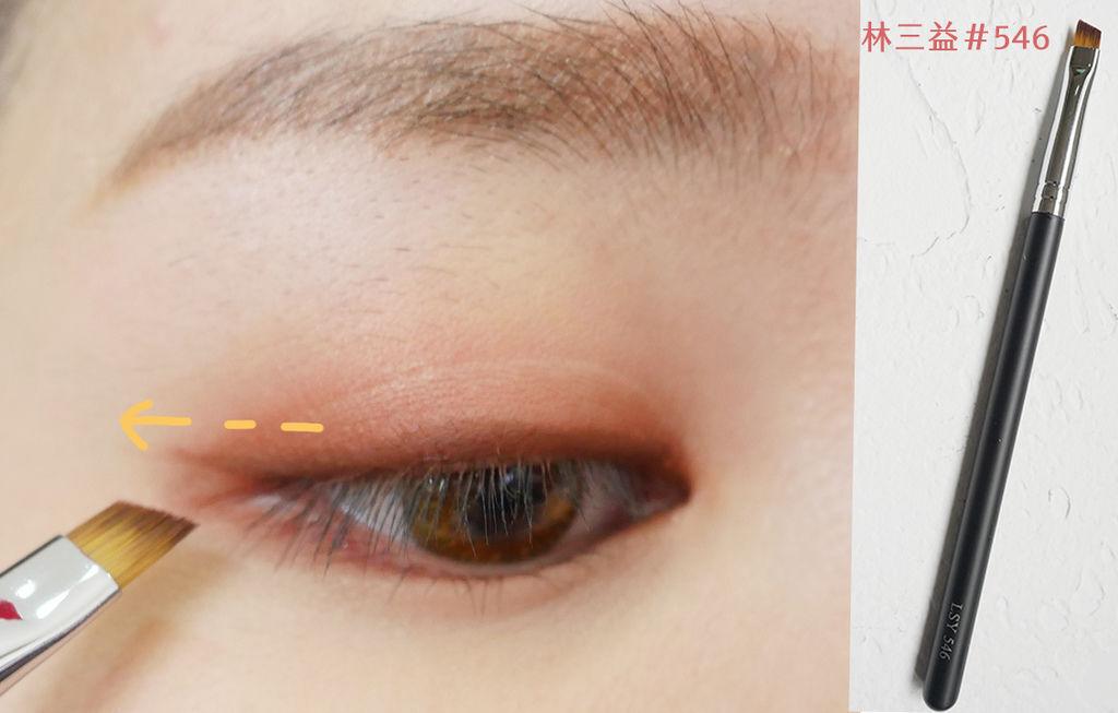 眼線2.jpg
