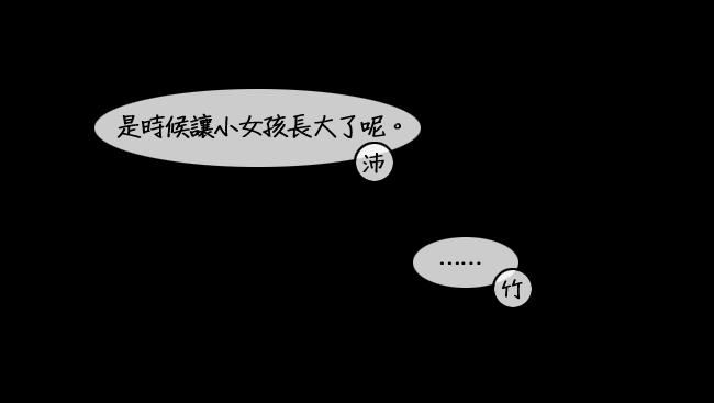 7拷貝-1