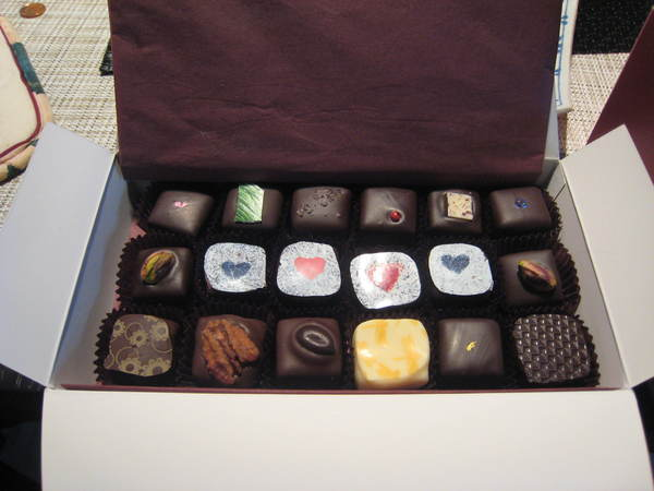 chocolates vday 08